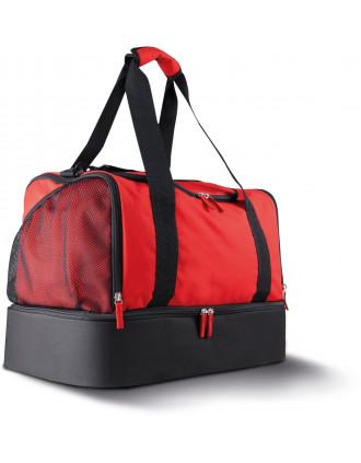 Team sports bag