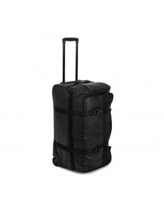 """""""Blackline"""" waterproof trolley bag - Medium Size"""