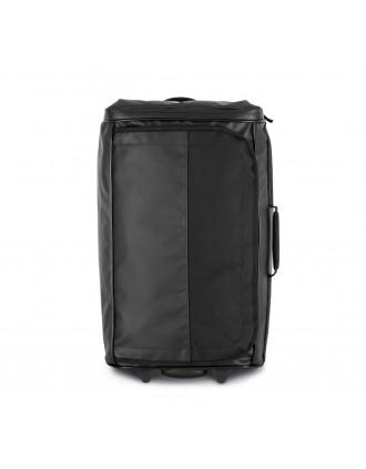 """""""Blackline"""" waterproof trolley bag - Cabin Size"""