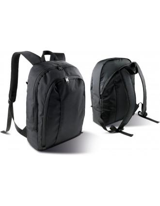 "15"" laptop backpack"