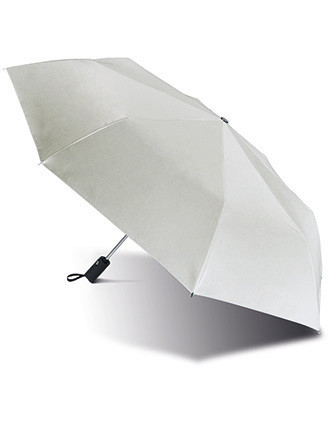 AUTO OPEN mini umbrella