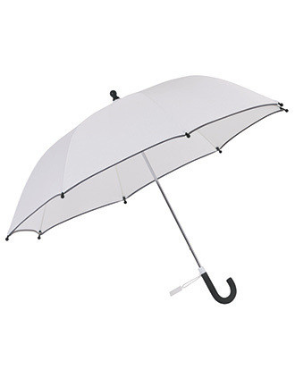 Kids' umbrella