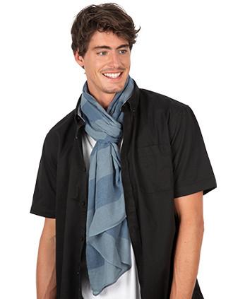 Cheche scarf