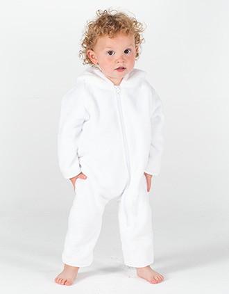Rabbit jumpsuit