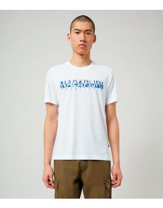 SOLANOS T-Shirt