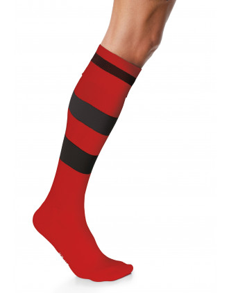 Hoop sports socks