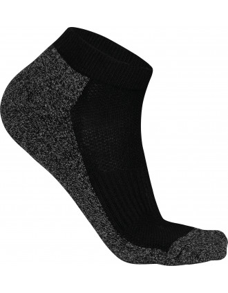 Multisports trainer socks