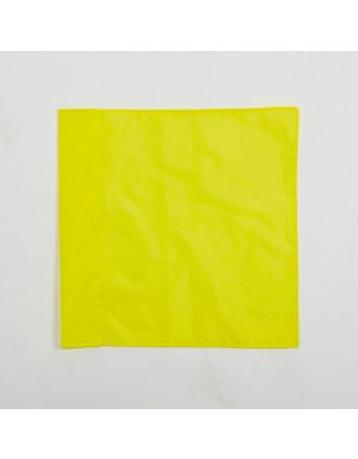 Corner Flag