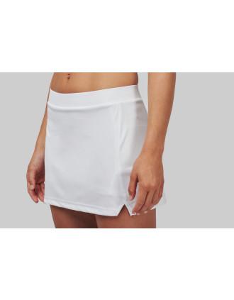 Tennis women skirt
