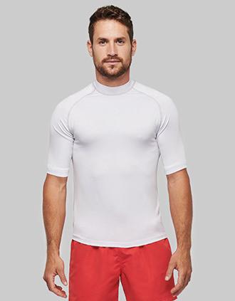 Adult surf t-shirt