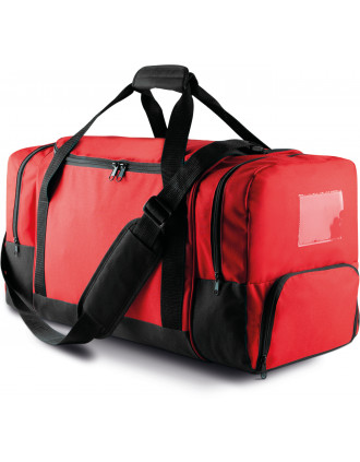 Sports bag - 55 litres