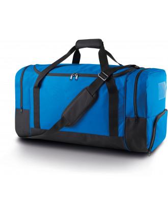 Sports bag - 85 litres