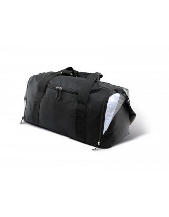Sports bag - 40L