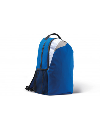 Multi-sports backpack 16L