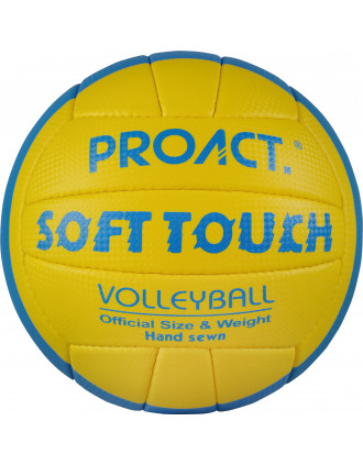 Soft Touch BeachVolley Ball