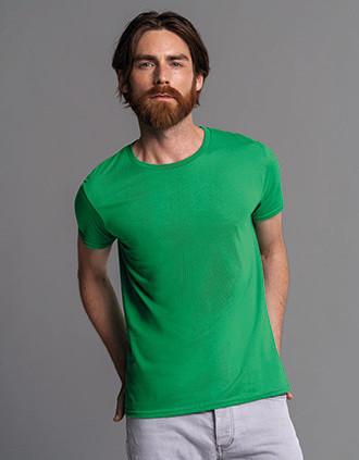 Iconic-T Men's T-shirt