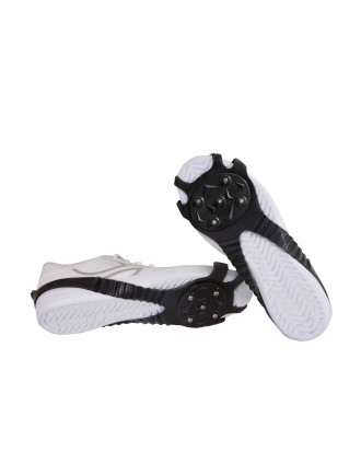 City Grip overshoes