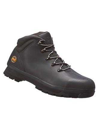 Splitrock Pro Safety Shoes