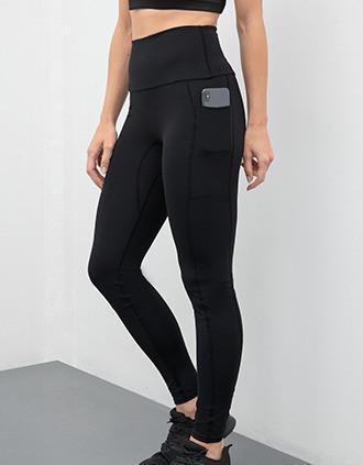 Ladies' leggings