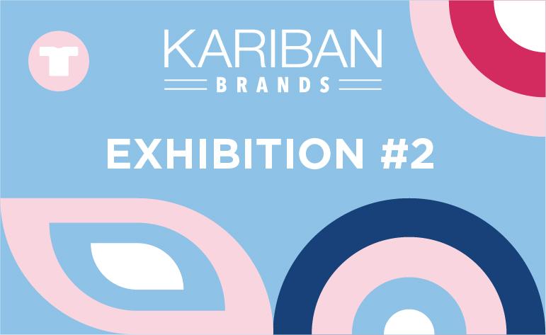 Exhibition #2