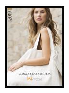 Conscious Collection